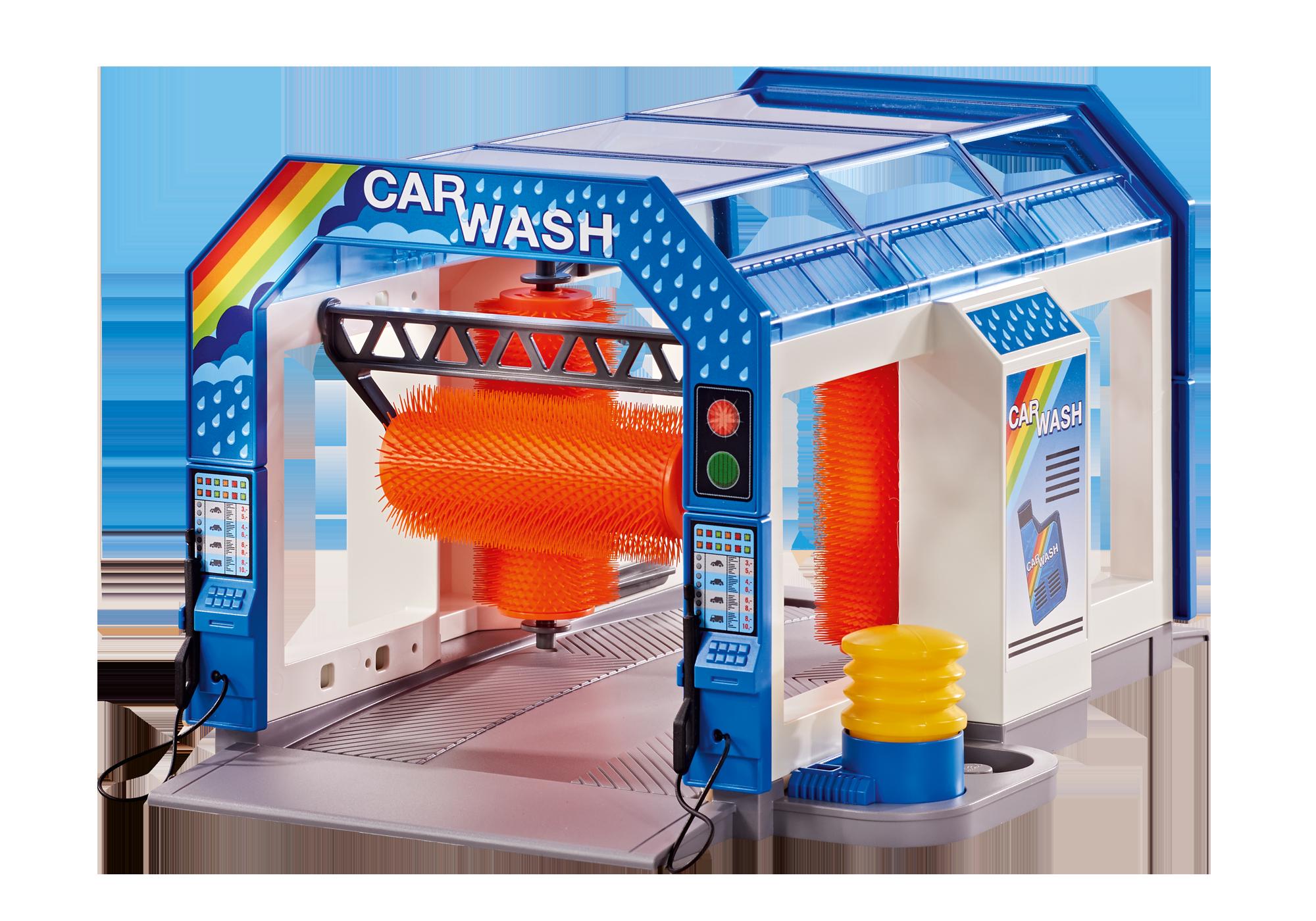 http://media.playmobil.com/i/playmobil/6571_product_detail/Πλυντήριο αυτοκινήτων