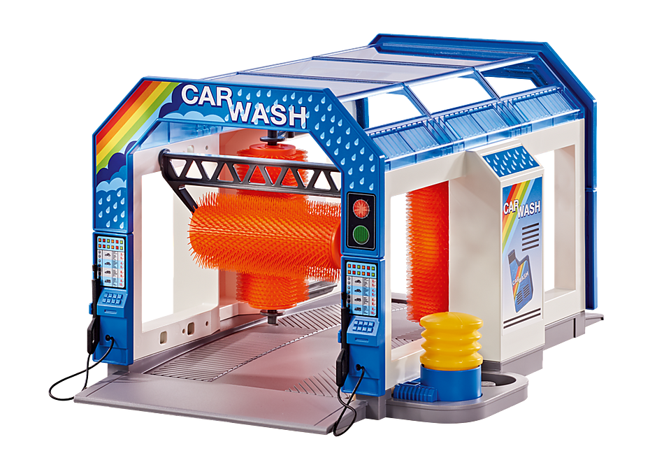 http://media.playmobil.com/i/playmobil/6571_product_detail/Autowaschanlage