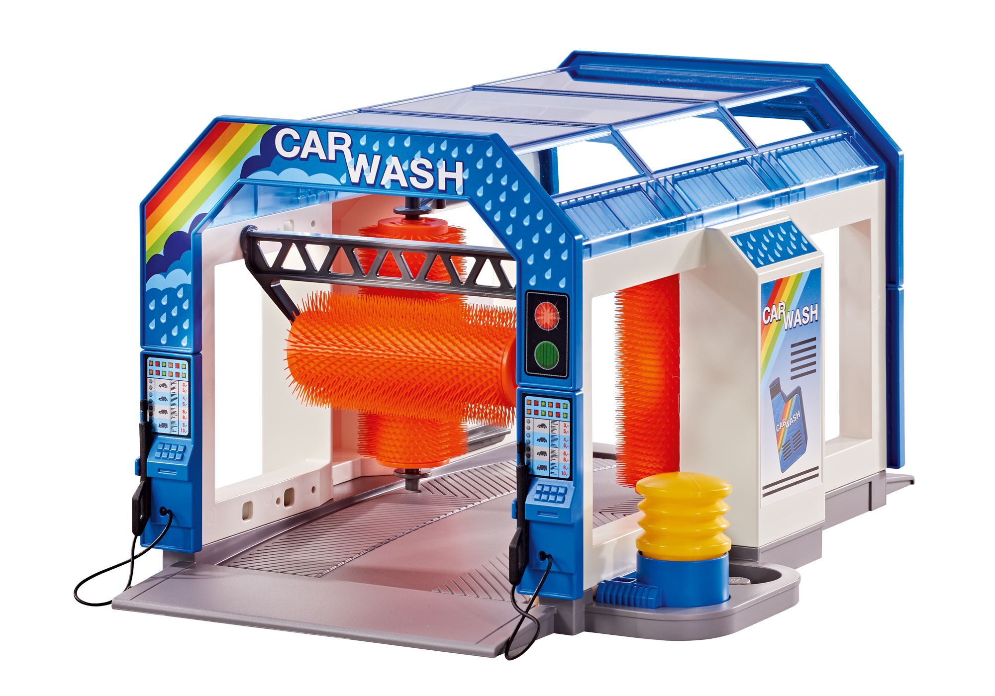 http://media.playmobil.com/i/playmobil/6571_product_detail/Myjnia samochodowa