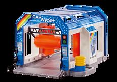 Playmobil Car Wash 6571