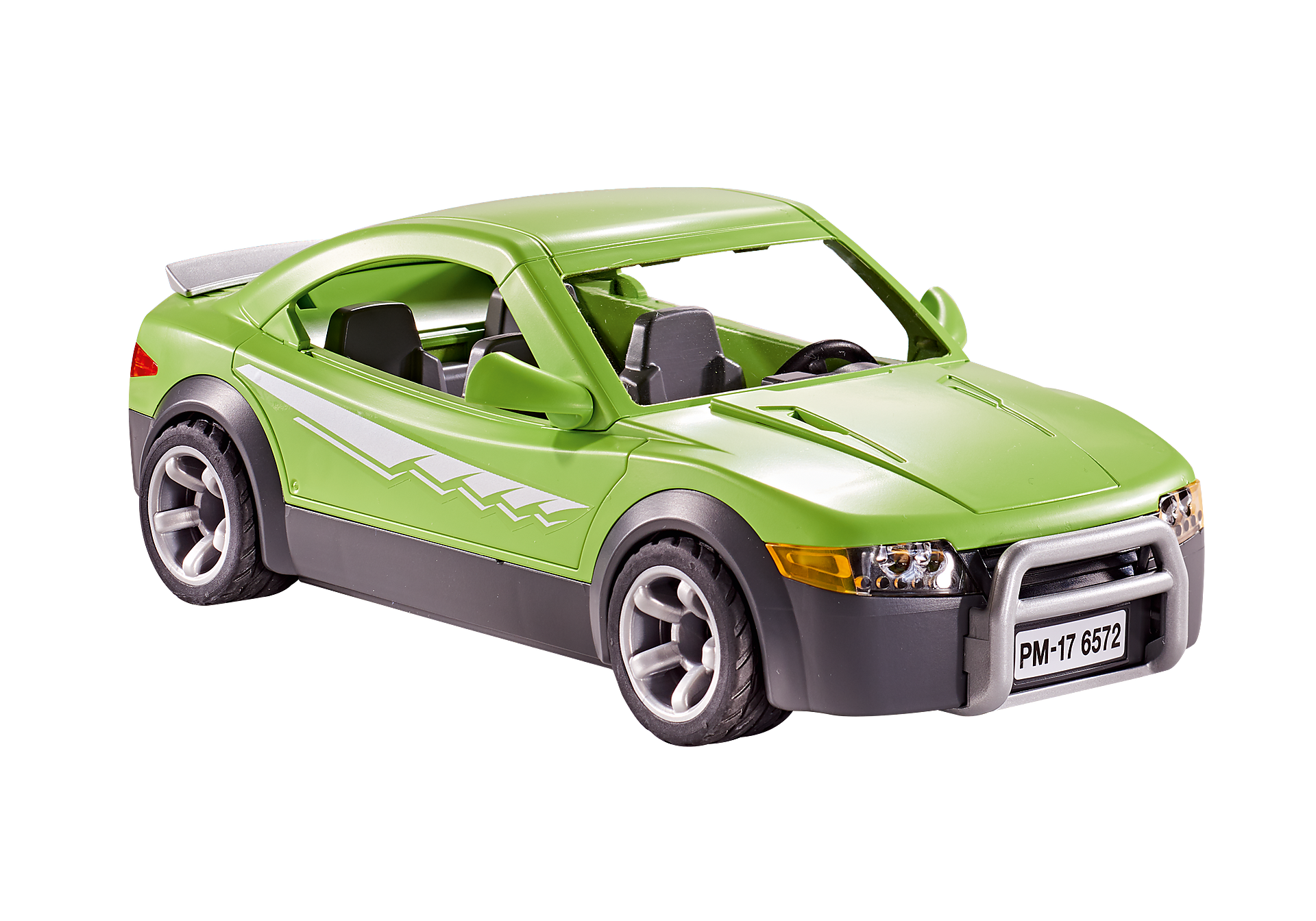 http://media.playmobil.com/i/playmobil/6572_product_detail/Auto Sportiva