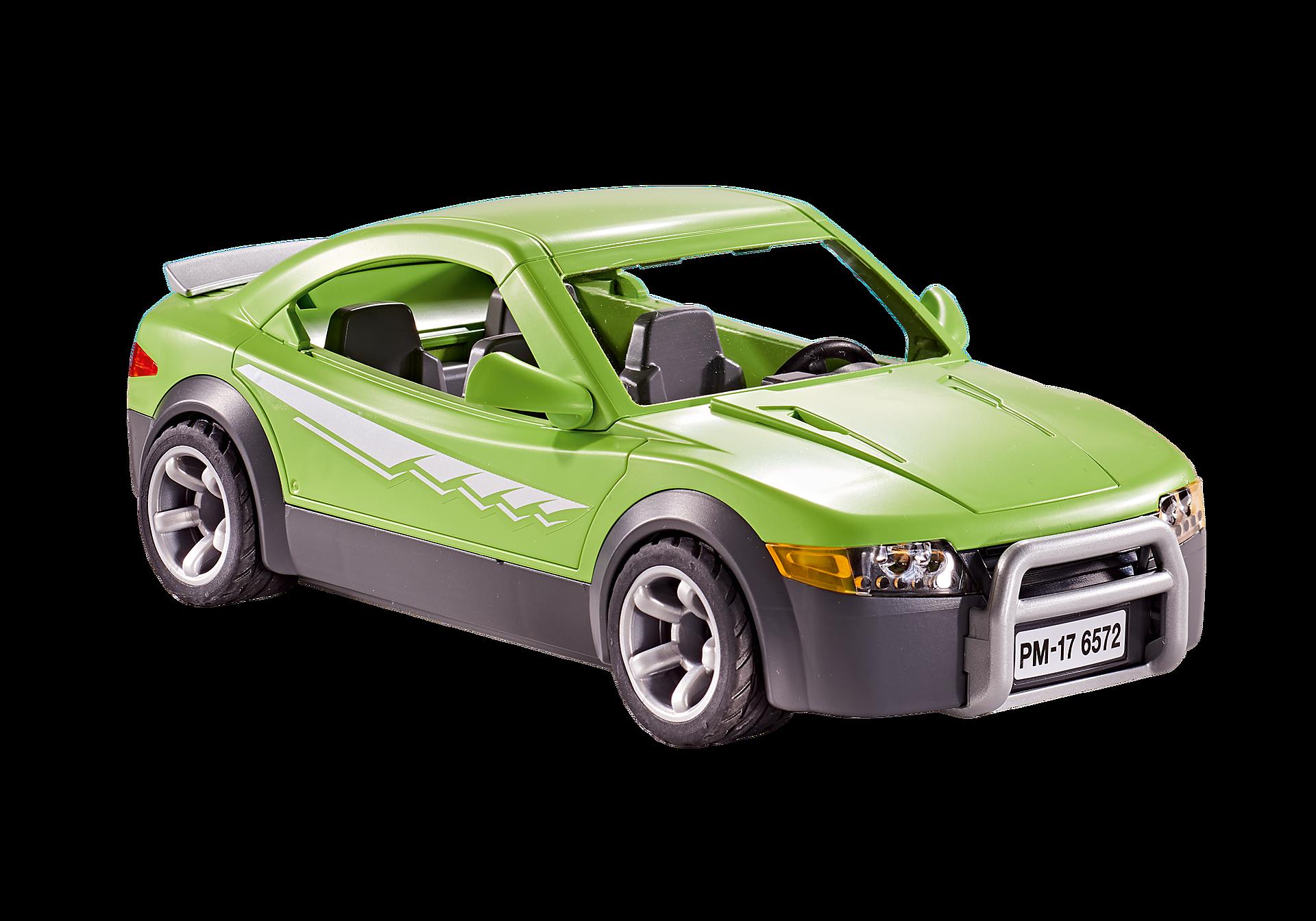 http://media.playmobil.com/i/playmobil/6572_product_detail/Samochód sportowy