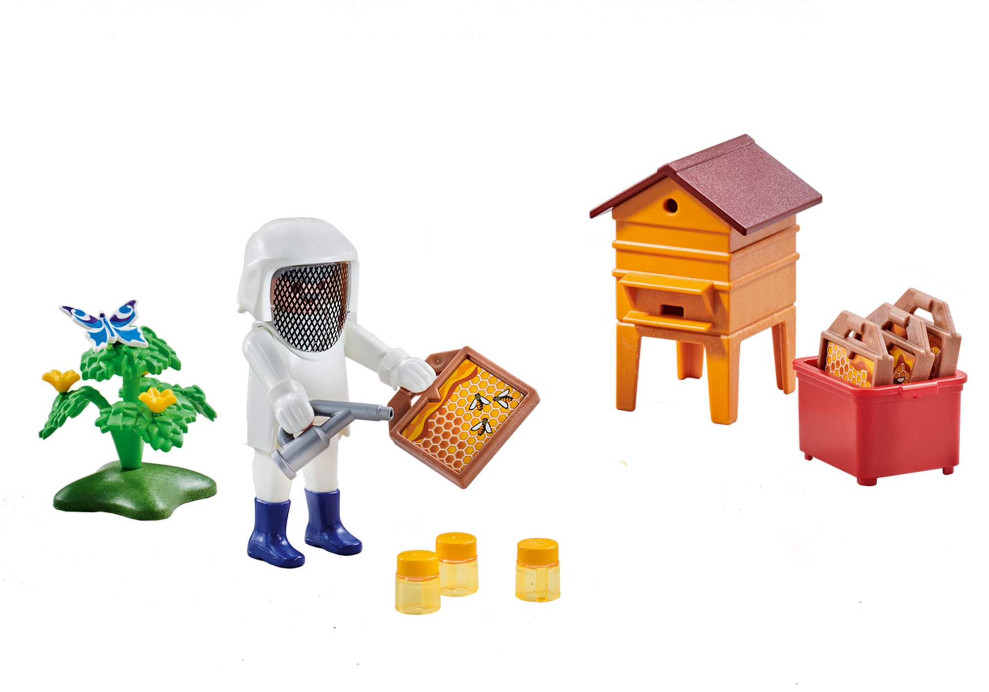 http://media.playmobil.com/i/playmobil/6573_product_detail