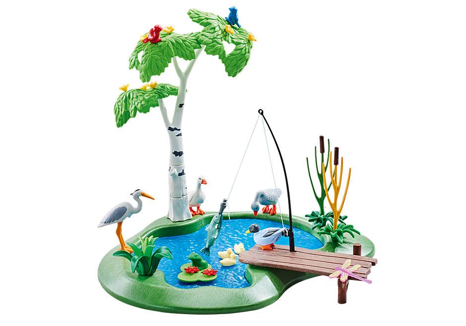 http://media.playmobil.com/i/playmobil/6574_product_detail/Fishing Pond