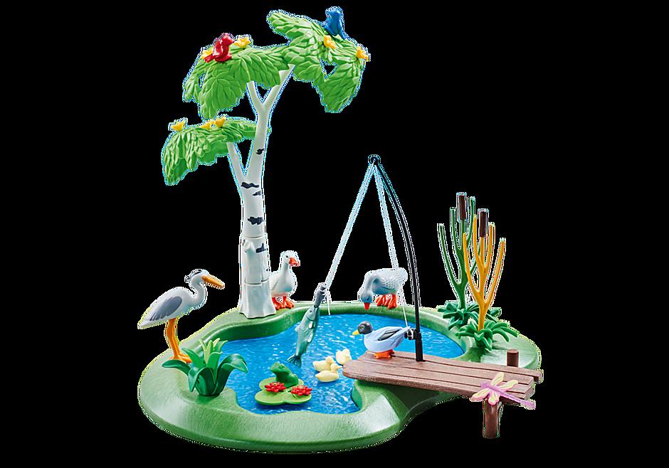 http://media.playmobil.com/i/playmobil/6574_product_detail/Laghetto per pescatori