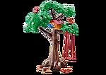 6575 Altalena sull'albero