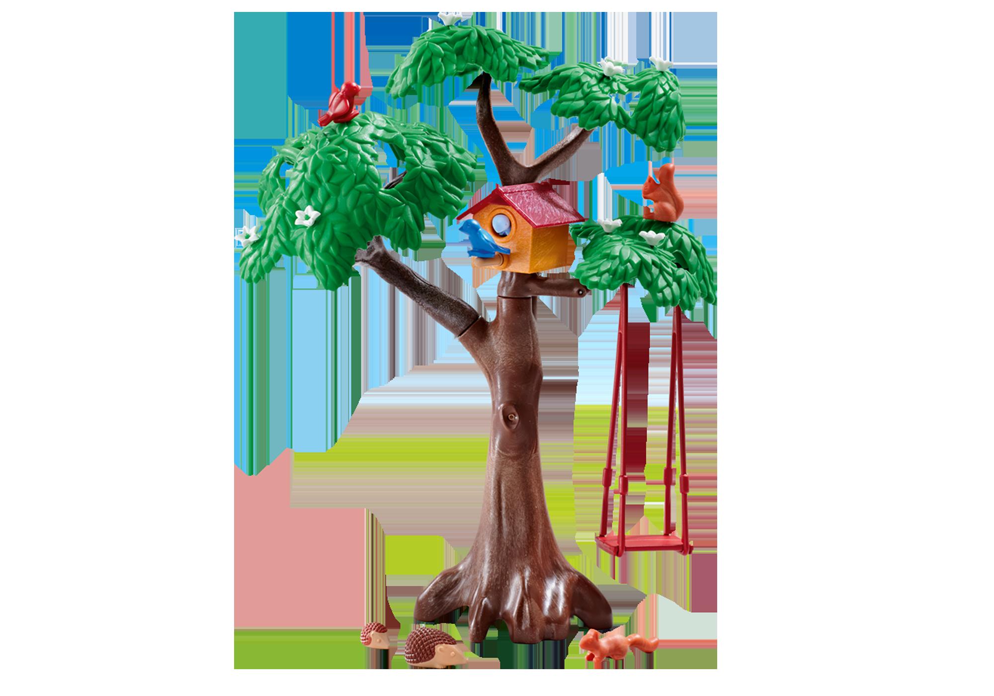 http://media.playmobil.com/i/playmobil/6575_product_detail/Altalena sull'albero