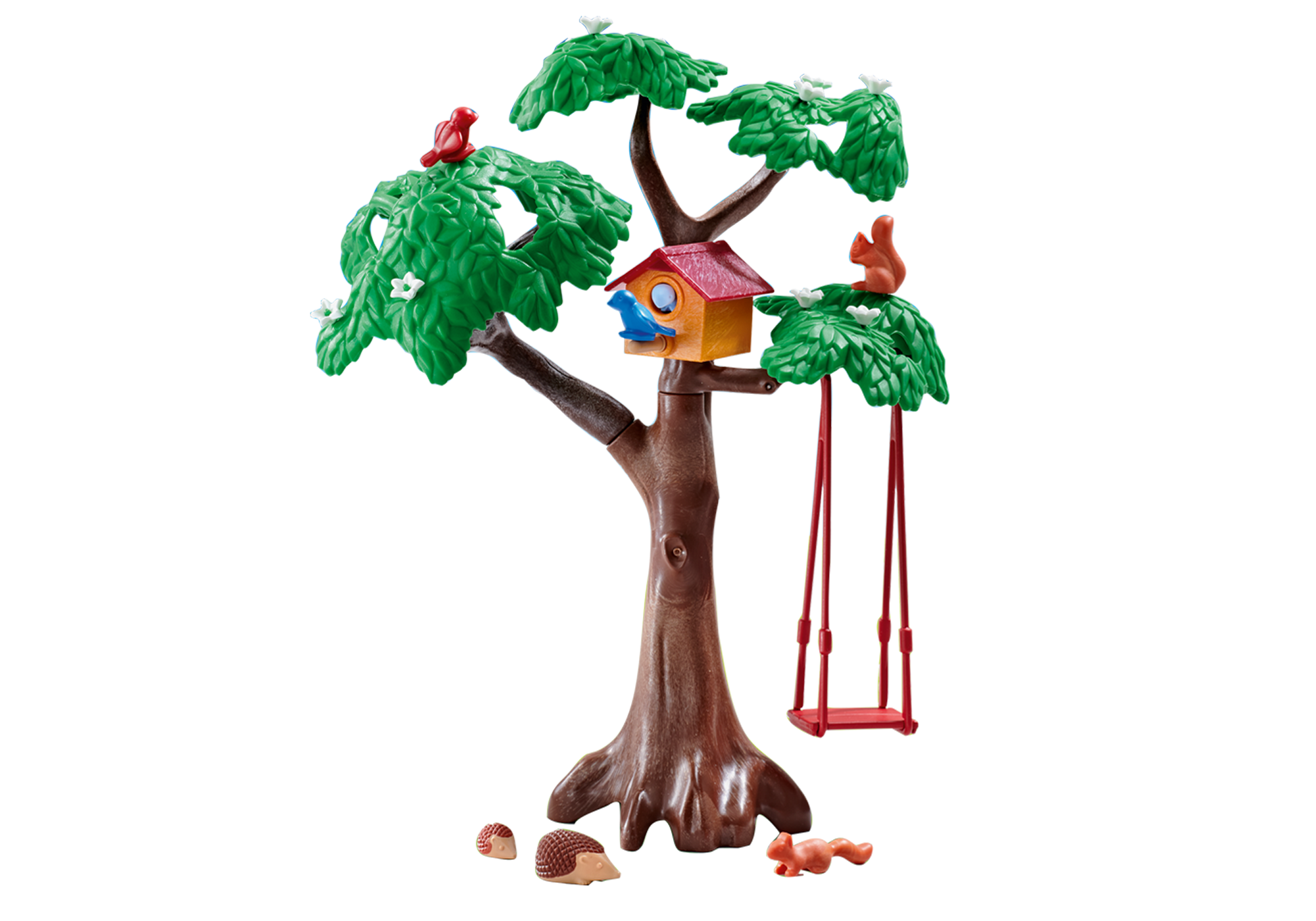 http://media.playmobil.com/i/playmobil/6575_product_detail/Boomschommel