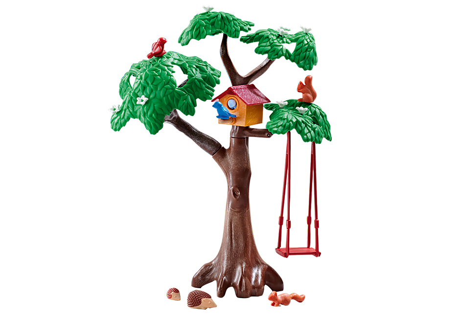 http://media.playmobil.com/i/playmobil/6575_product_detail/Tree Swing