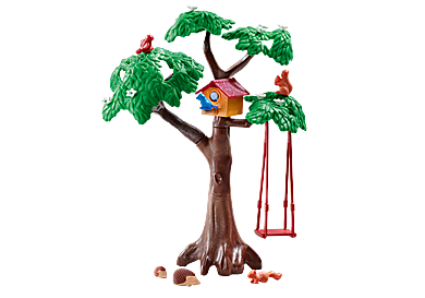 6575_product_detail/Tree Swing
