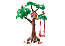 Playmobil Tree Swing 6575