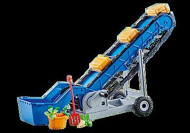 6576_product_detail/Convoyeur à foin