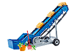 6576 Mobile Conveyor