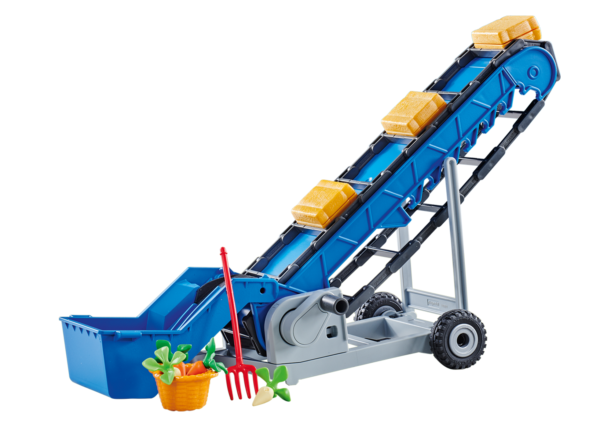 http://media.playmobil.com/i/playmobil/6576_product_detail/Mobile Conveyor