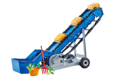 Playmobil Mobile Conveyor 6576
