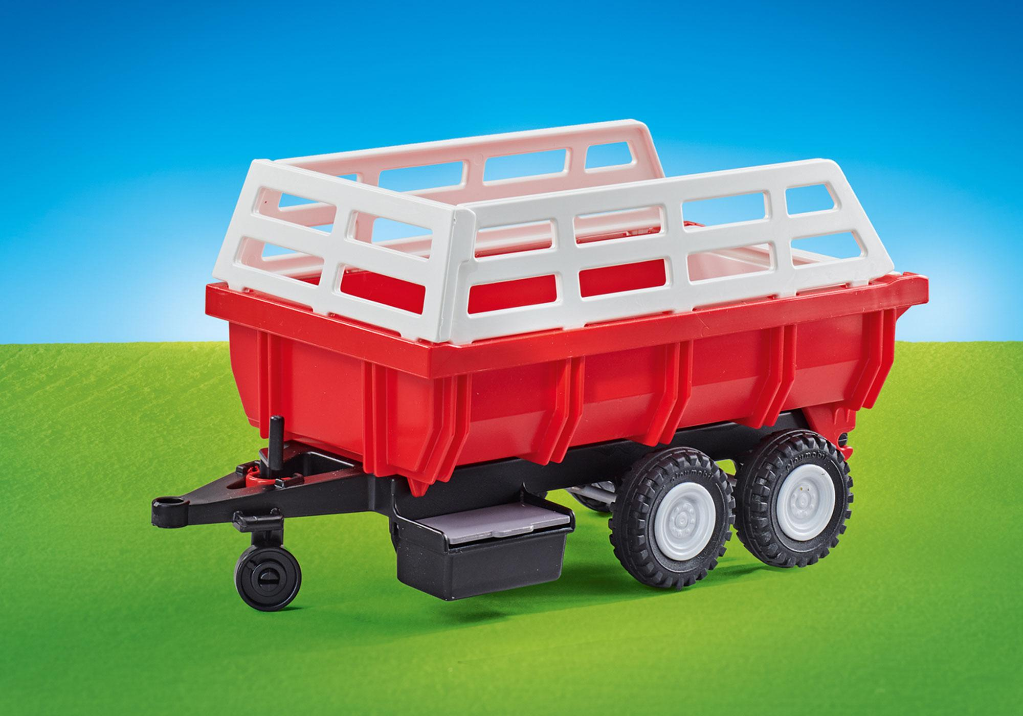 http://media.playmobil.com/i/playmobil/6577_product_detail/Aanhangwagen voor tractor