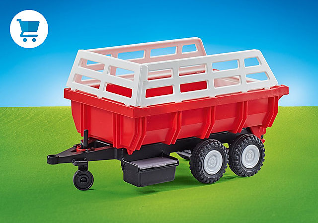 6577_product_detail/Trailer