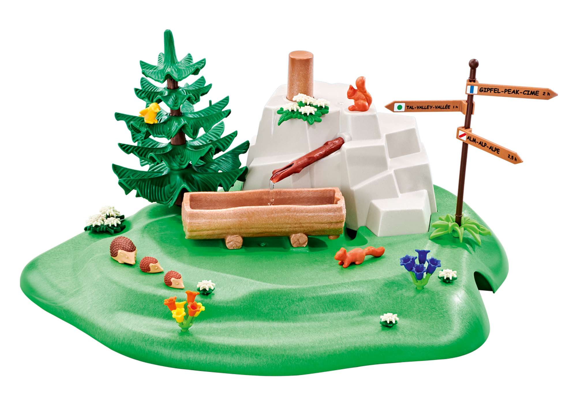 http://media.playmobil.com/i/playmobil/6578_product_detail/Mountain Spring
