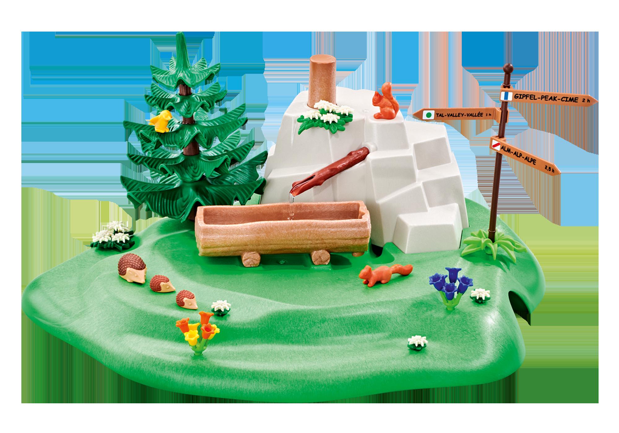 http://media.playmobil.com/i/playmobil/6578_product_detail/Mountain Spring