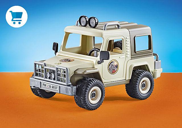 6581_product_detail/Safari-Geländewagen