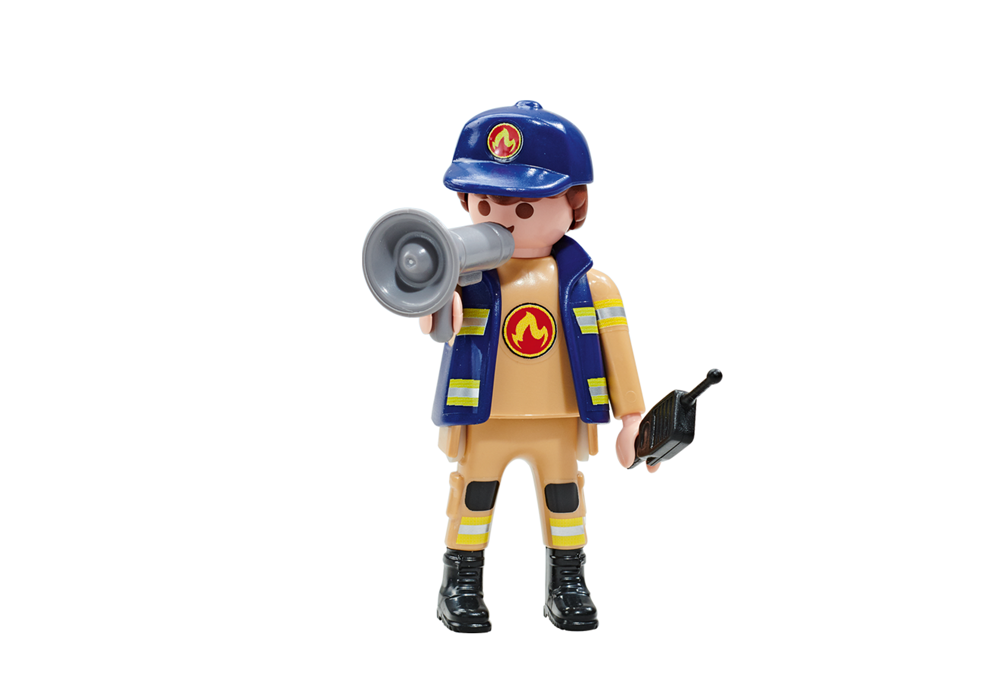 http://media.playmobil.com/i/playmobil/6583_product_detail/Chef des pompiers Equipe A
