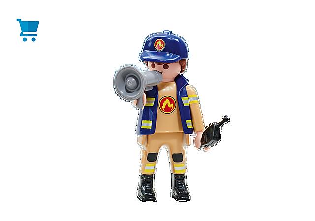 6583_product_detail/Dowódca straży pożarnej A