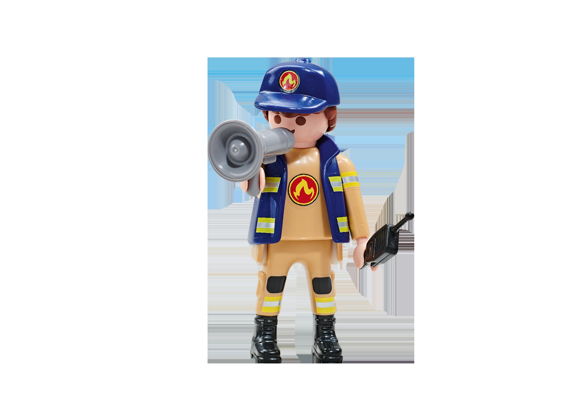 http://media.playmobil.com/i/playmobil/6583_product_detail/Dowódca straży pożarnej A