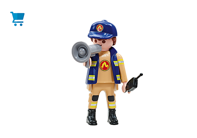 6583_product_detail/Fire Brigade A Captain