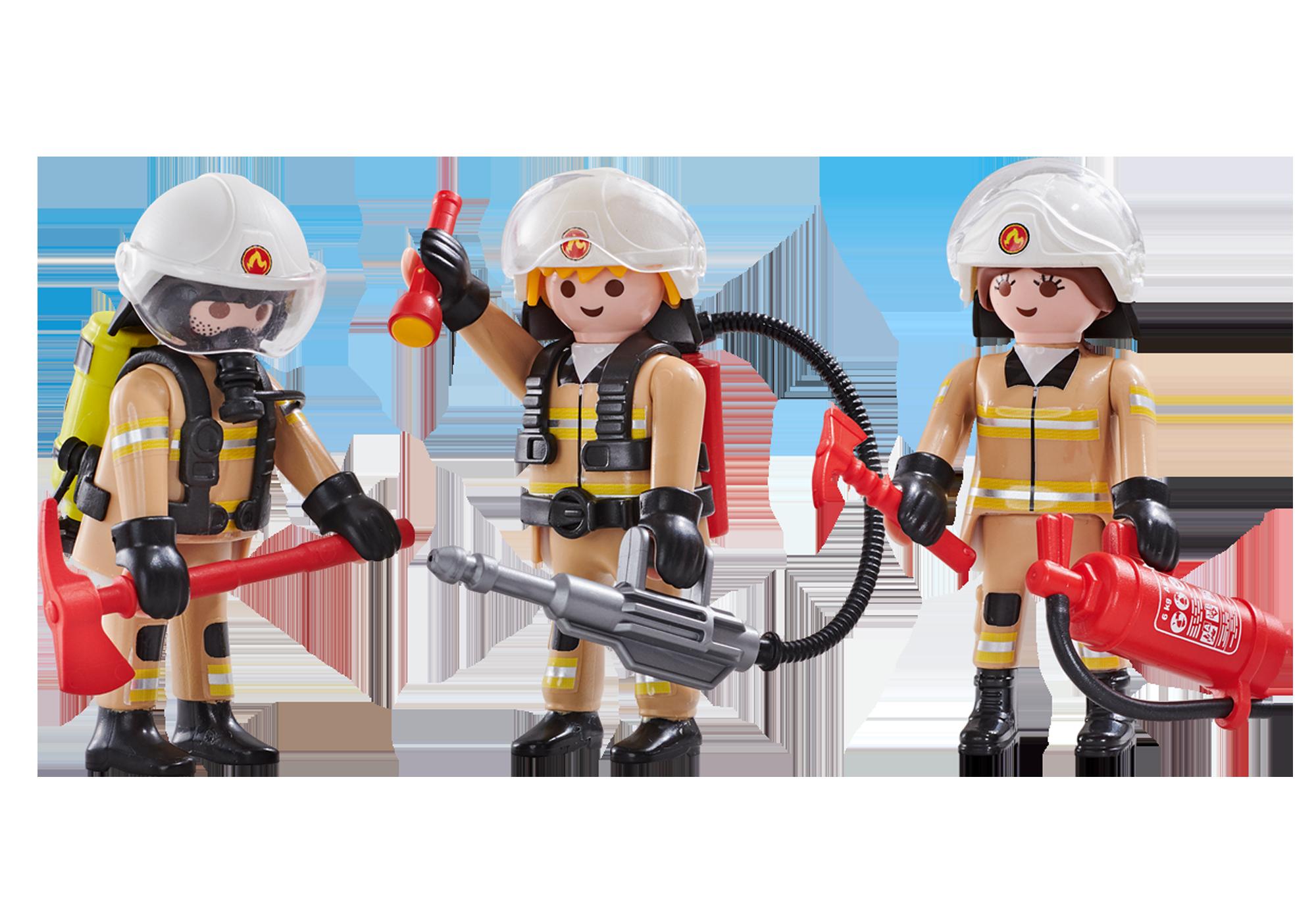 http://media.playmobil.com/i/playmobil/6584_product_detail/Ειδική Ομάδα Πυροσβεστών Α
