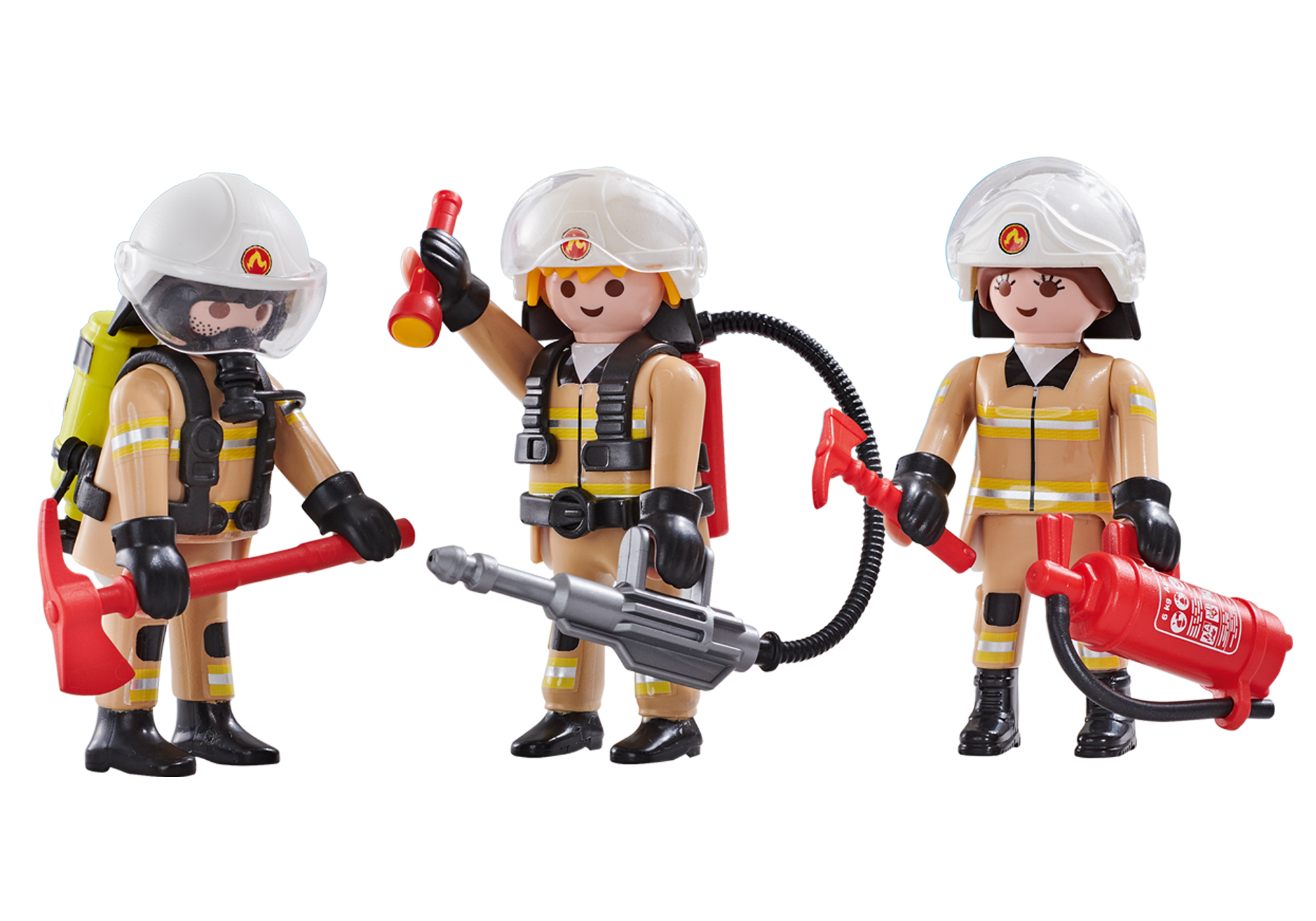 http://media.playmobil.com/i/playmobil/6584_product_detail/Brigade A Firefighters