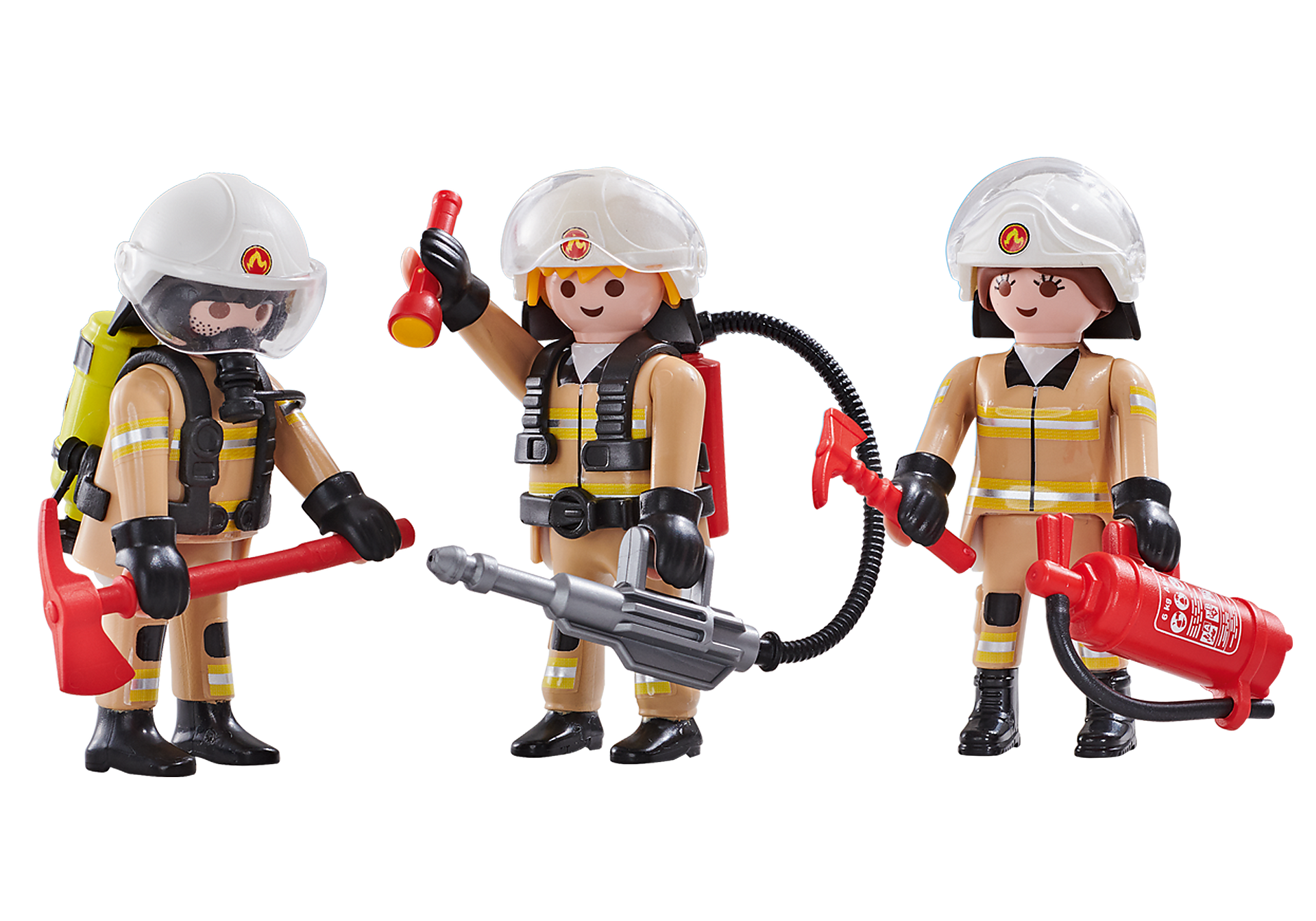 6584 Feuerwehrtrupp A zoom image1