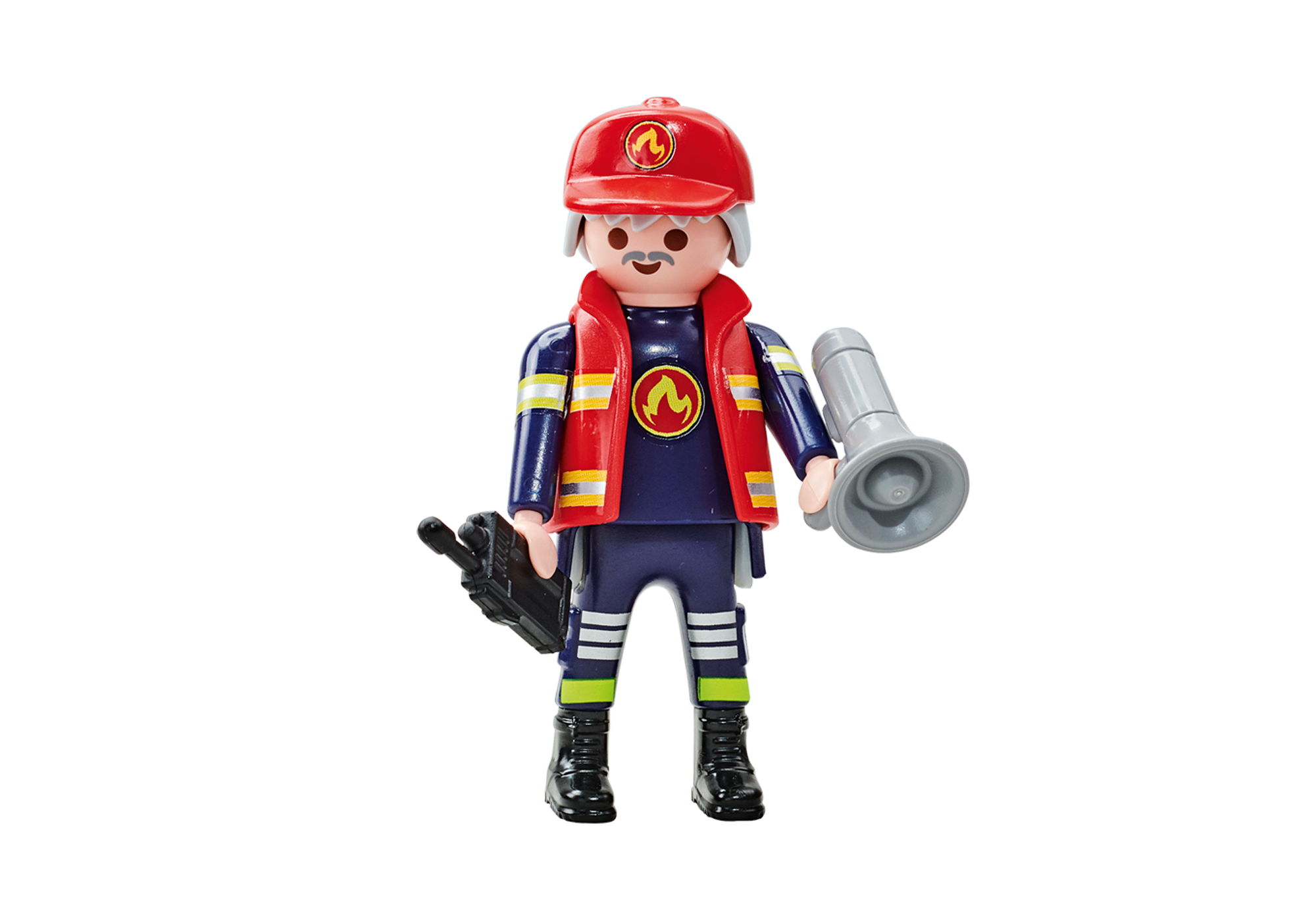 http://media.playmobil.com/i/playmobil/6585_product_detail/Chef des pompiers Equipe B