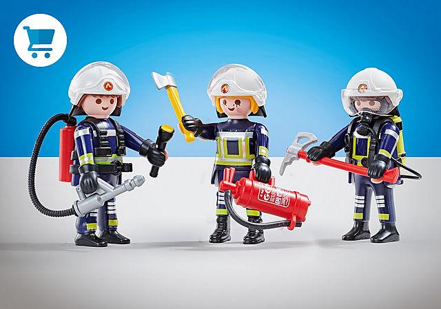 6586_product_detail/3 brandweerlieden ploeg B