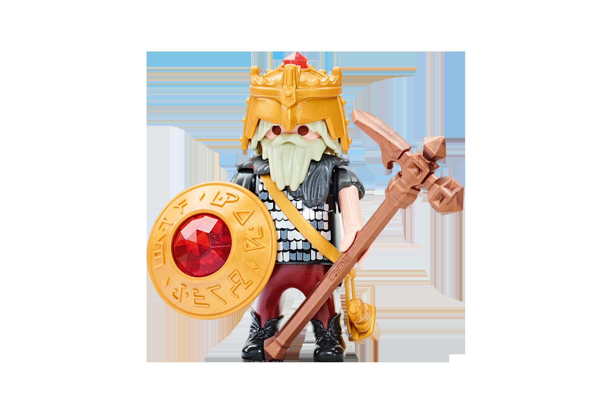 6587_product_detail/Βασιλιάς Νάνων