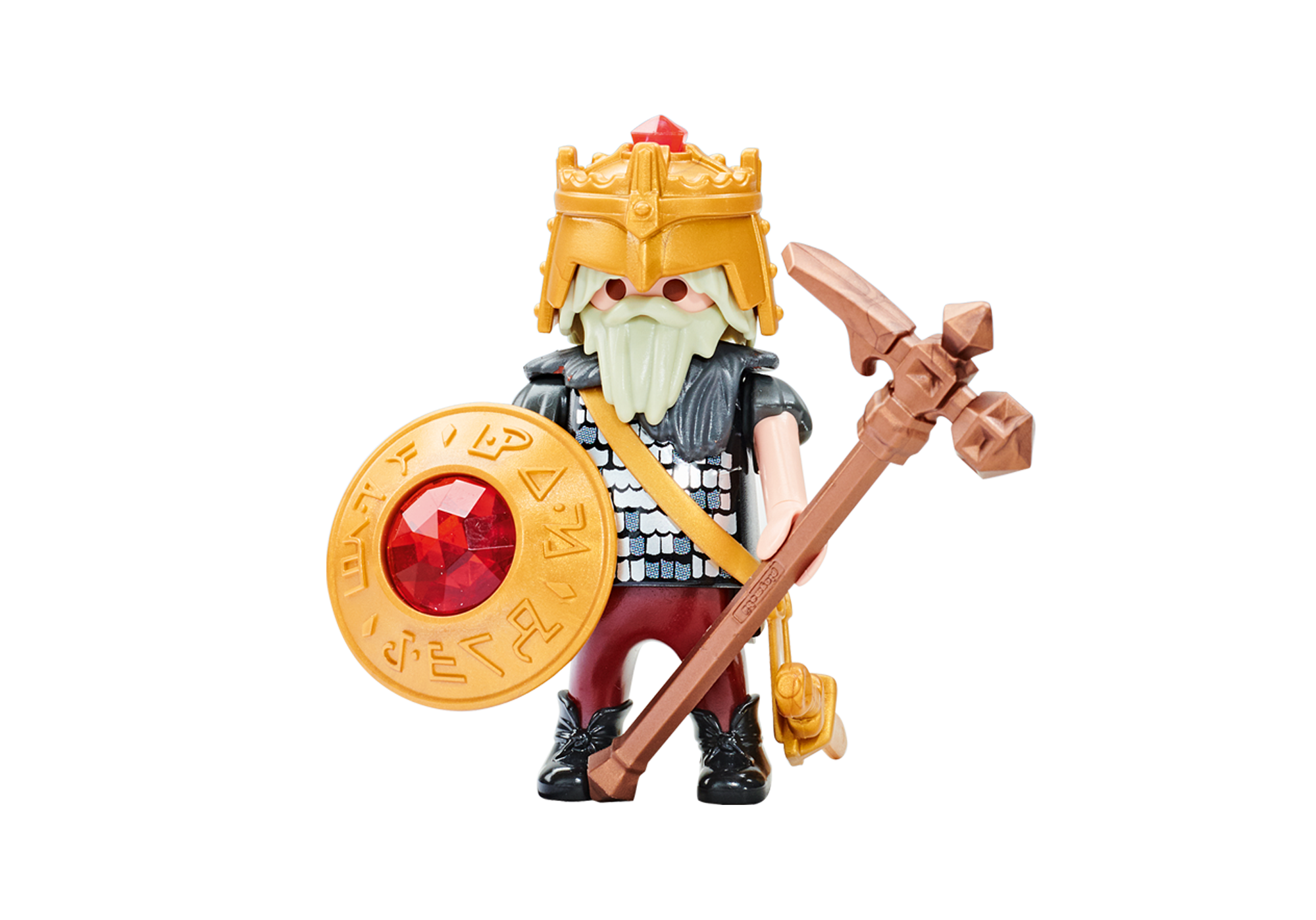 http://media.playmobil.com/i/playmobil/6587_product_detail/Dwarf King