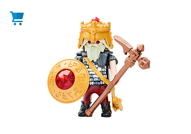 6587_product_detail/Dwarf King