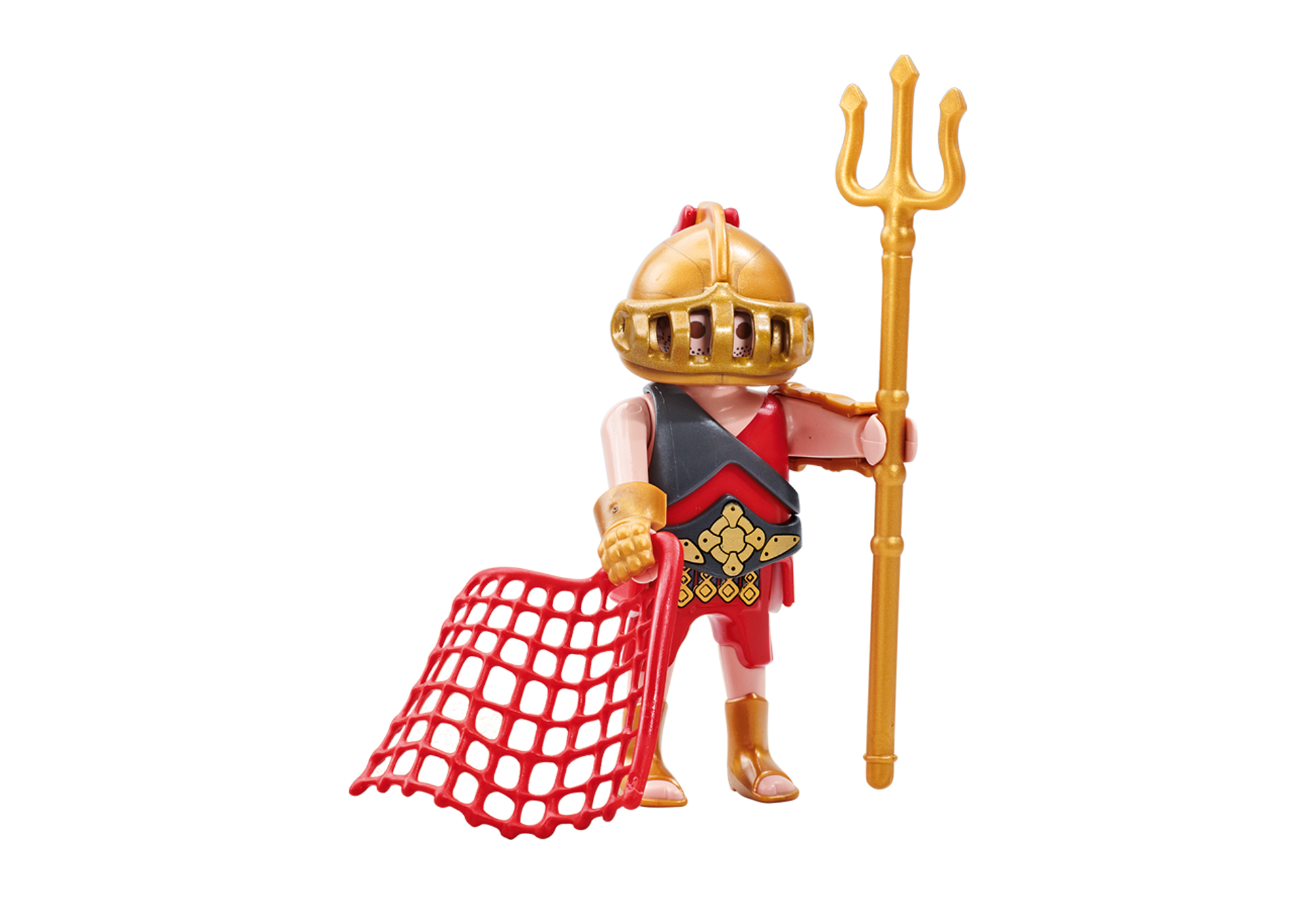 http://media.playmobil.com/i/playmobil/6589_product_detail