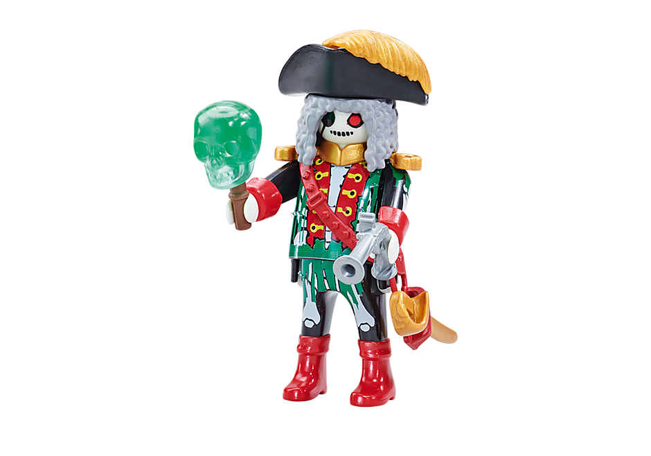 http://media.playmobil.com/i/playmobil/6591_product_detail/Capitano pirata fantasma