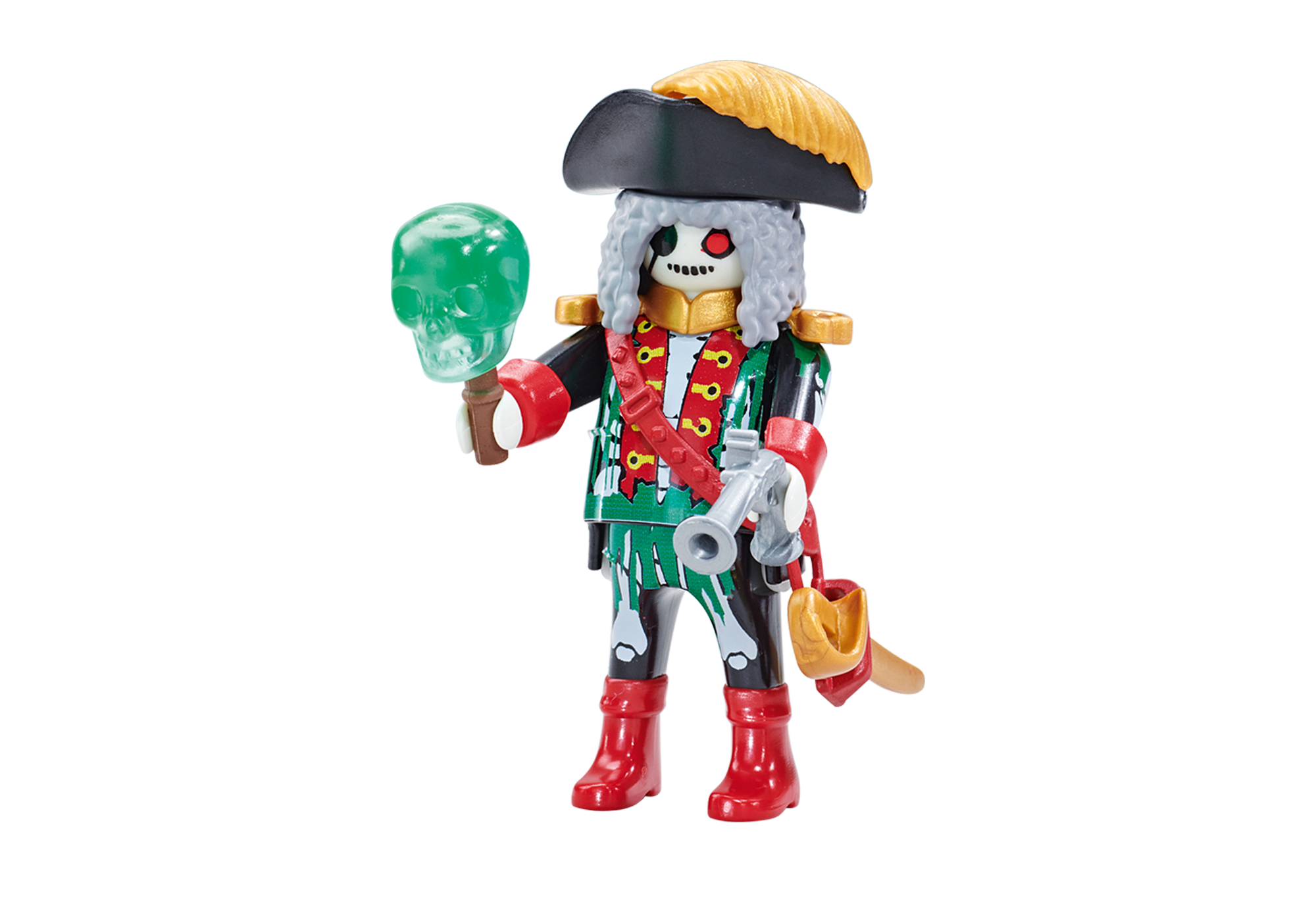 6591_product_detail/Ghost Pirate Captain