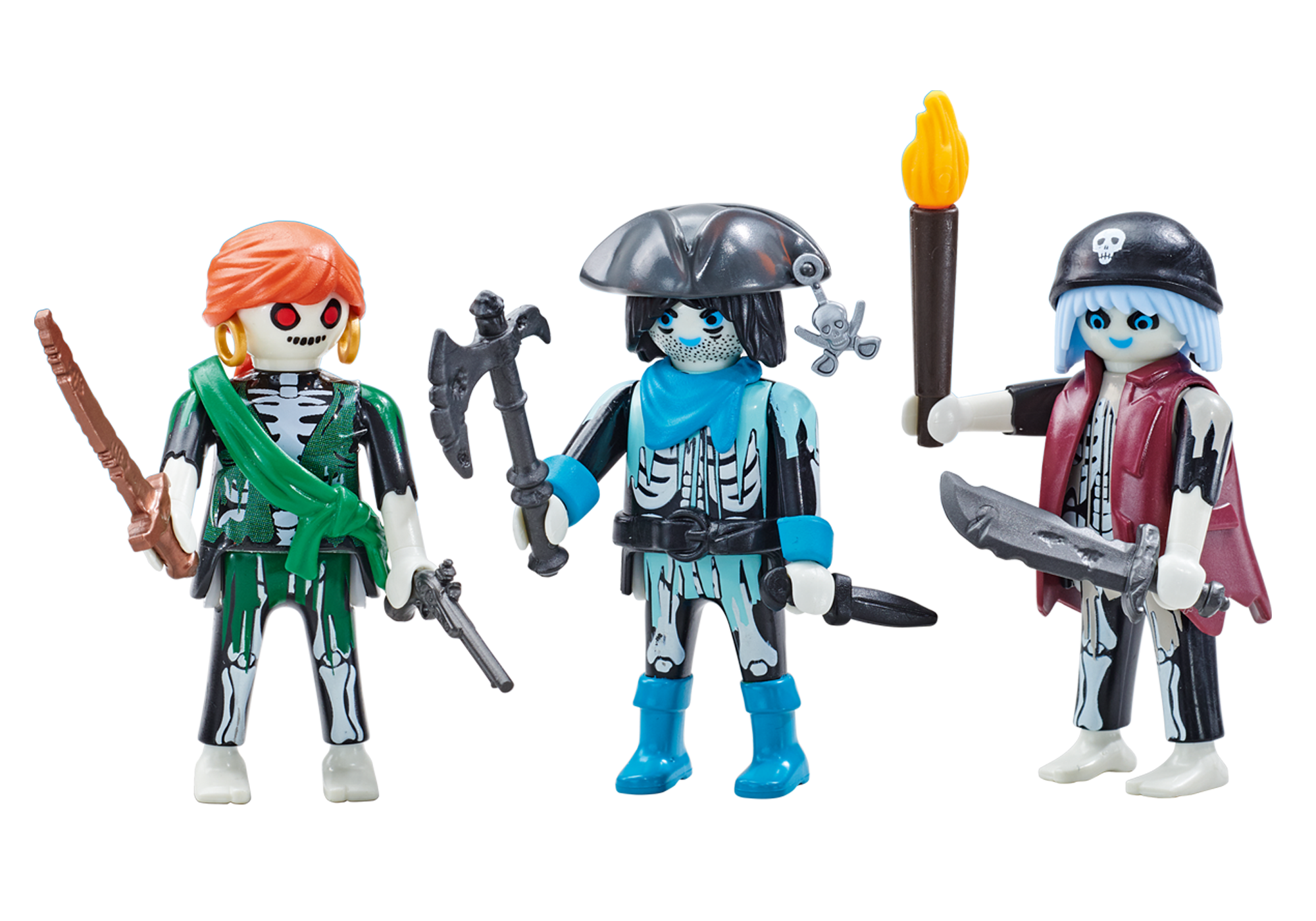 6592_product_detail/3 pirates fantômes