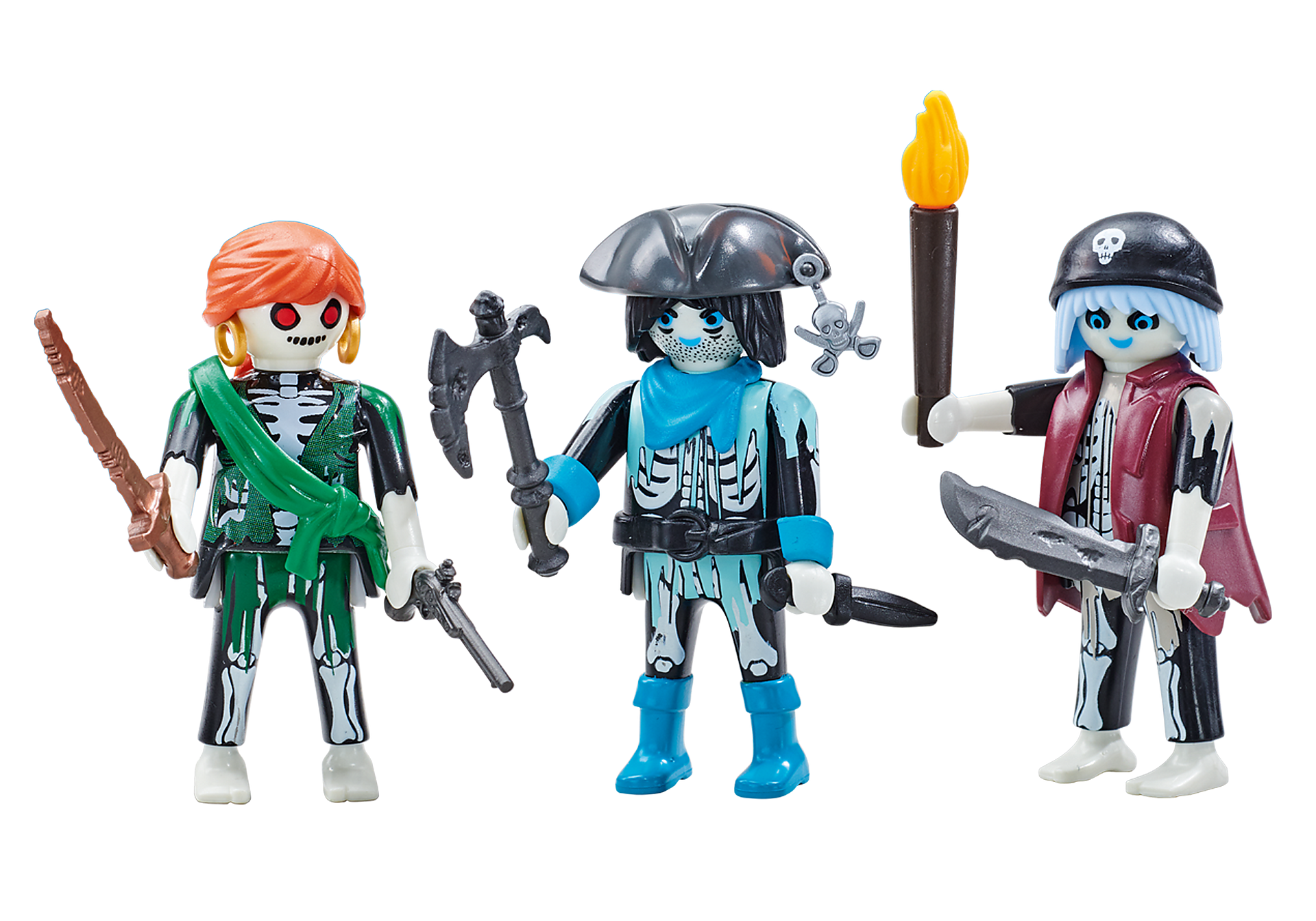 http://media.playmobil.com/i/playmobil/6592_product_detail/Three Ghost Pirates