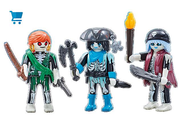 6592_product_detail/Três Piratas Fantasma