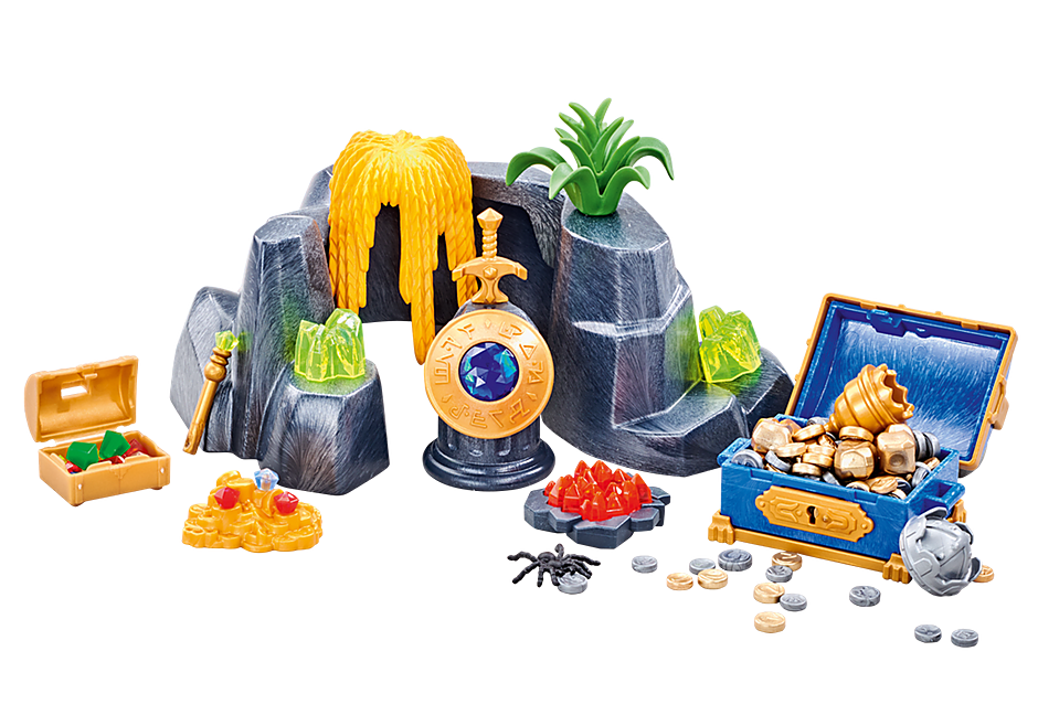 http://media.playmobil.com/i/playmobil/6594_product_detail/Wielka kryjówka skarbów