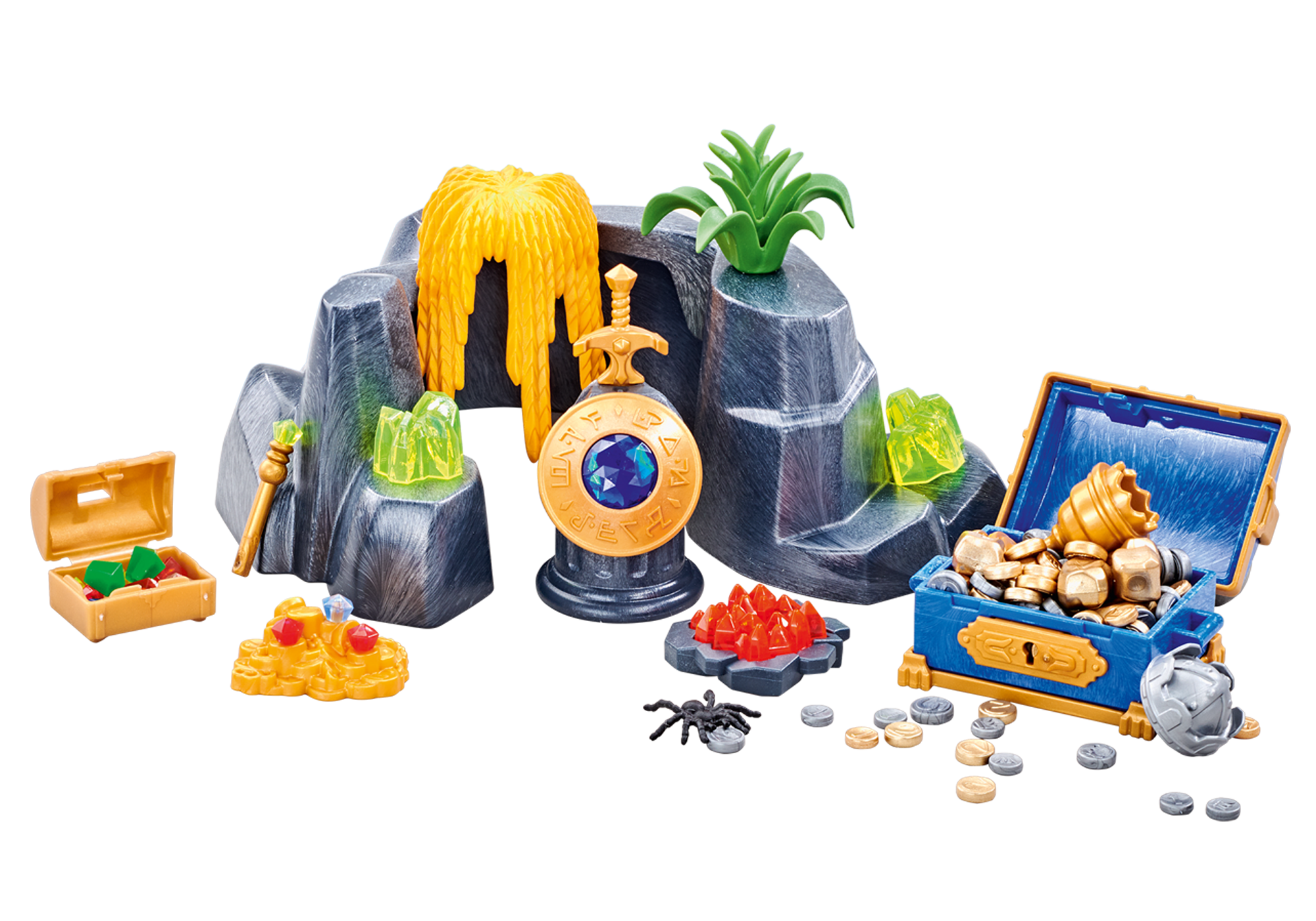 http://media.playmobil.com/i/playmobil/6594_product_detail