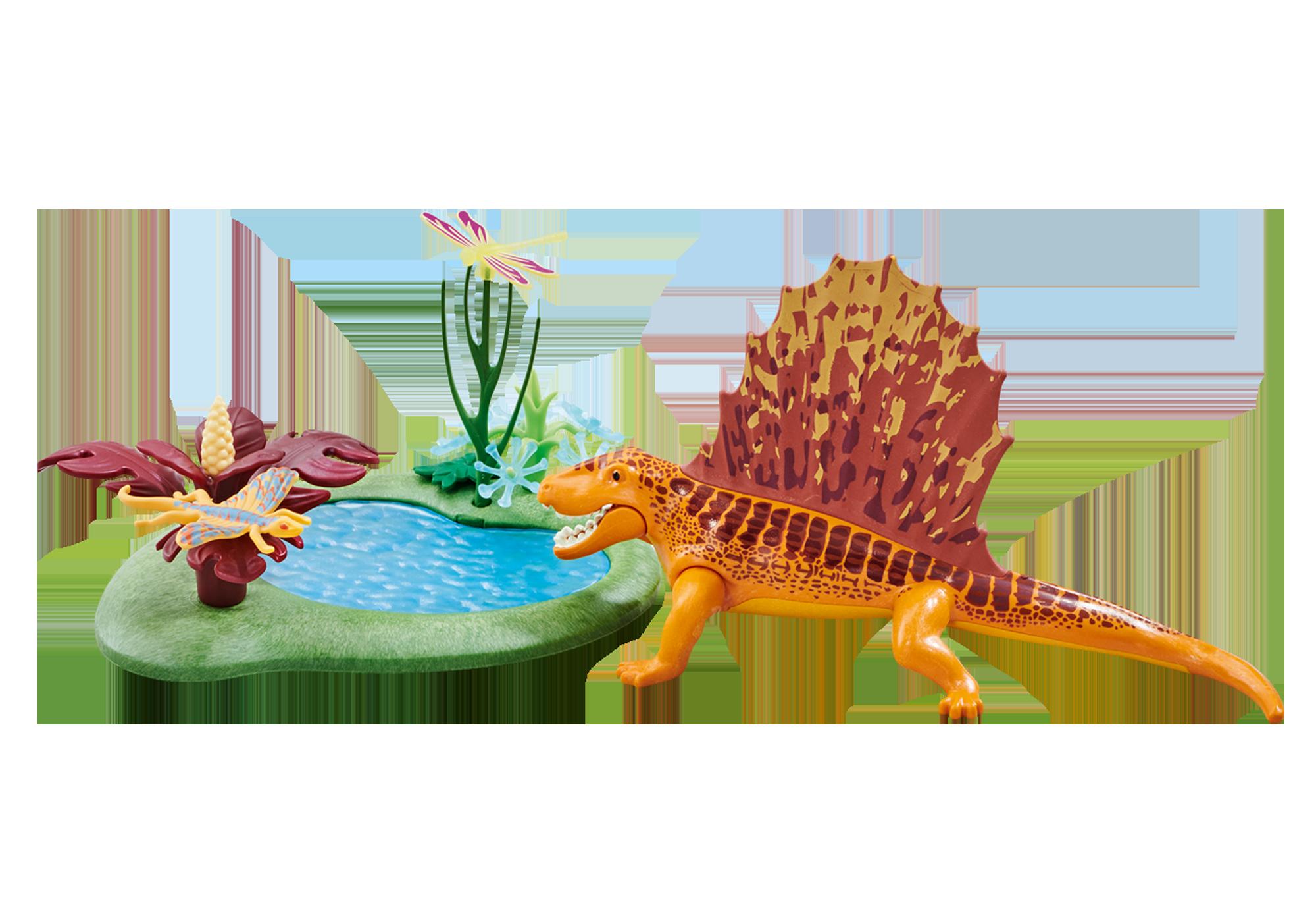 http://media.playmobil.com/i/playmobil/6596_product_detail/Dimetrodon with Pond