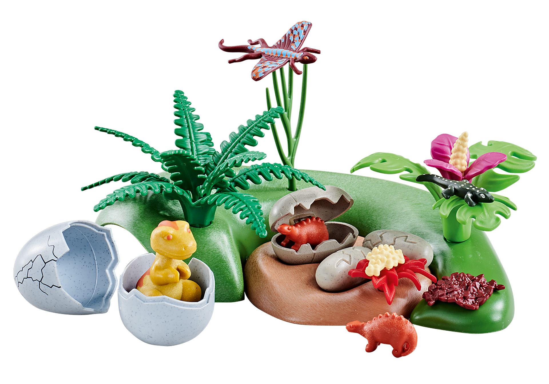 http://media.playmobil.com/i/playmobil/6597_product_detail/Dino Babies with Nest