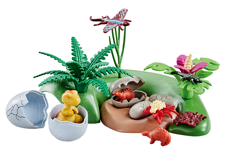 http://media.playmobil.com/i/playmobil/6597_product_detail/Dino-Baby im Nest
