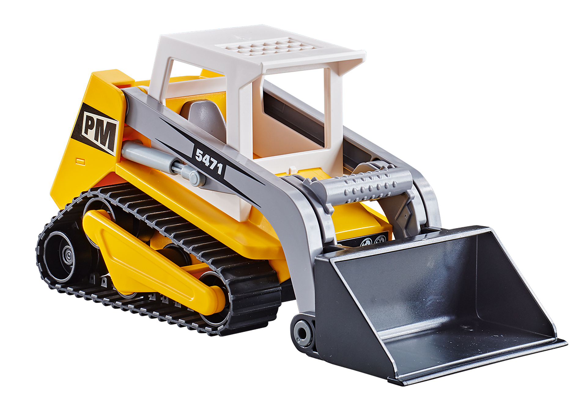 http://media.playmobil.com/i/playmobil/6599_product_detail/Compact Bulldozer