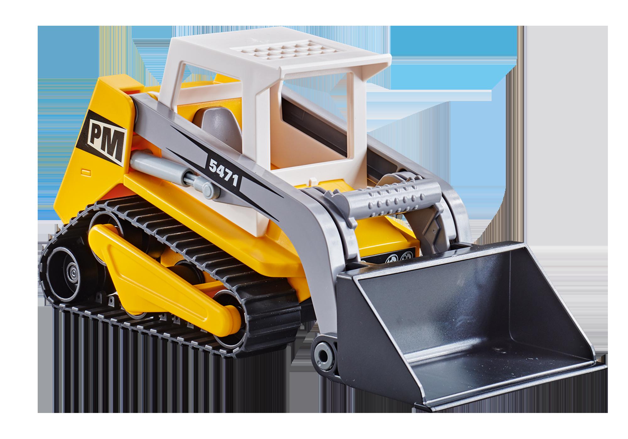 http://media.playmobil.com/i/playmobil/6599_product_detail/Compacte buldozer