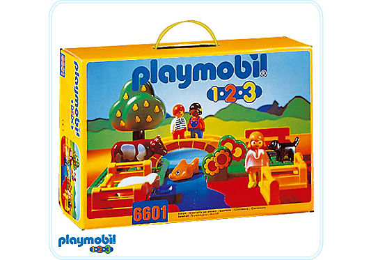 http://media.playmobil.com/i/playmobil/6601-A_product_detail/Starterset Blumenwiese